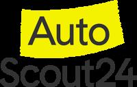 logo-autoscout